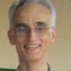 Graham de Freitas